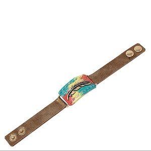 Fashion Stylish Bracelet